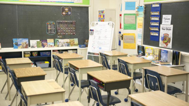 قيم نواتج التعلم التي حصلت عليها المعلمة 1441 هـ - 2020 م