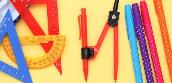 معايير معلمي الرياضيات للمرحلة الابتدائية 1441 هـ - 2020 م