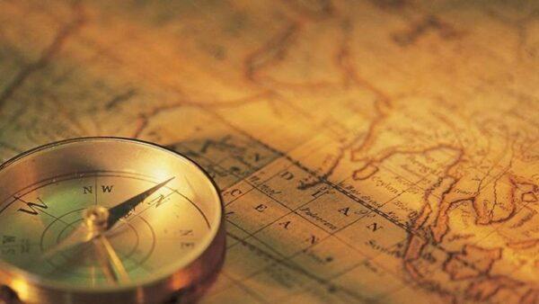 معايير معلمي مادة التاريخ 1441 هـ - 2020 م