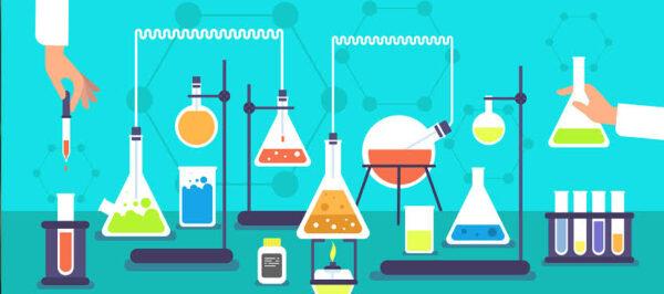 اجابات كتاب النشاط العلوم الرابع الابتدائي الفصل الاول