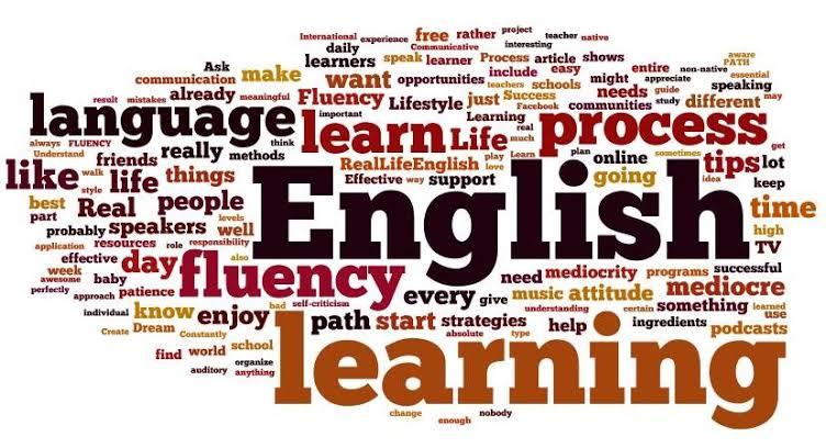 اختبار نهائي Smart Class السادس الابتدائي الفصل الاول 1441 هـ - 2020 م