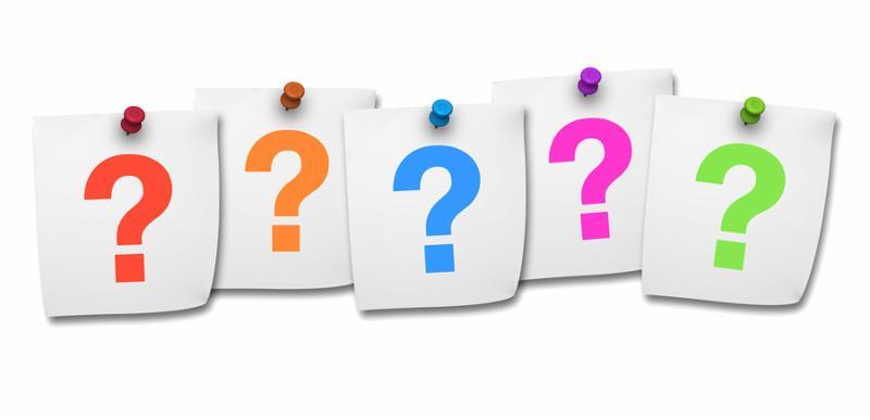 اسئلة اجتماعيات اول متوسط فصل دراسي أول 1441 هـ
