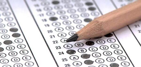الأسئلة المجمعة لاختبارات الخامس الابتدائي الفصل الاول