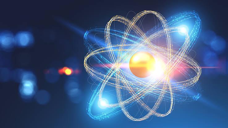 الاختبار النهائي فيزياء 3 نظام المقررات الفصل الاول