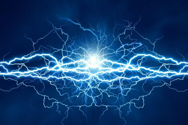 الحقيبة التدريبية الكهرباء والتمديدات المنزلية للتدريب المجتمعي 1441 هـ - 2020 م