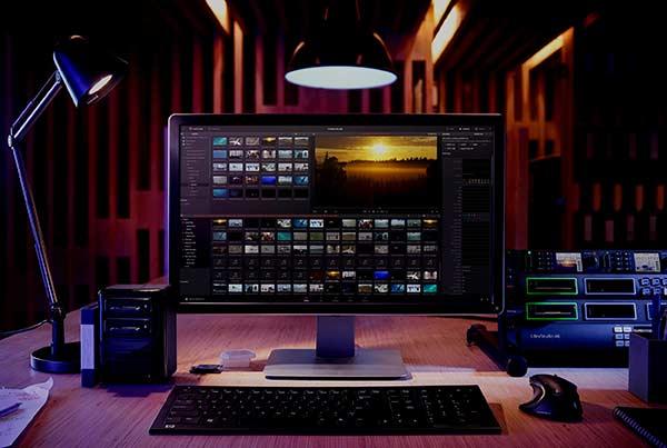 الحقيبة التدريبية المونتاج وتحرير الفيديو للتدريب المجتمعي 1441 هـ - 2020 م