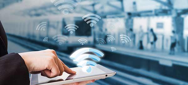 الحقيبة التدريبية شبكات الحاسب السلكية واللاسلكية للتدريب المجتمعي 1441 هـ - 2020 م