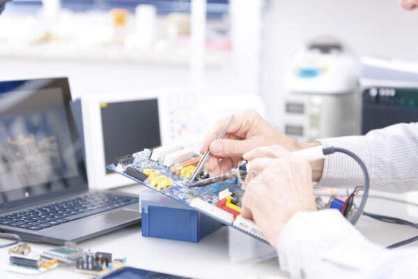 الحقيبة التدريبية صيانة أجهزة الحاسب الآلي للتدريب المجتمعي 1441 هـ - 2020 م
