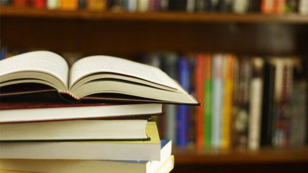 الخطة الدراسية للأسبوع الخامس عشر الثاني الابتدائي الفصل الاول 1441 هـ - 2020 م