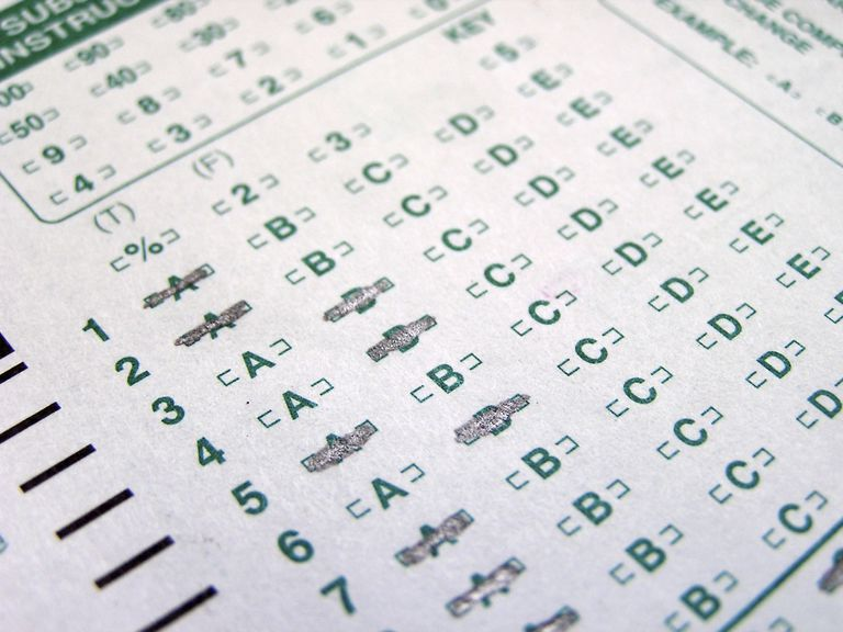 المنهج المقرر للاختبارات النهائية الثالث المتوسط الفصل الاول 1441 هـ - 2020 م