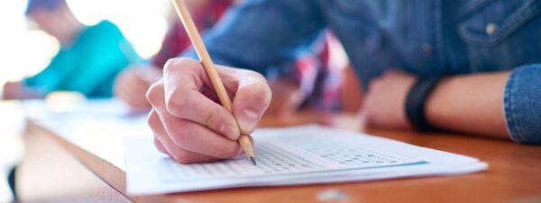 المنهج المقرر للاختبارات النهائية الثاني المتوسط الفصل الاول 1441 هـ - 2020 م