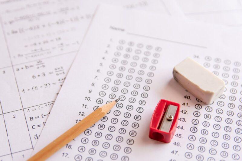 اوراق عمل توحيد للاختبارات الرابع الابتدائي الفصل الاول 1441 هـ - 2020 م