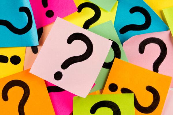 بنك اسئلة اختبار المواد الثاني الابتدائي الفصل الاول 1441 هـ - 2020 م