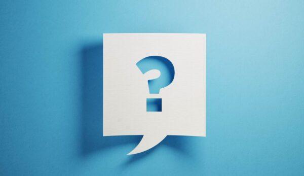 بنك اسئلة اختبار المواد جميع الفترات الثالث الابتدائي الفصل الاول 1441 هـ - 2020 م