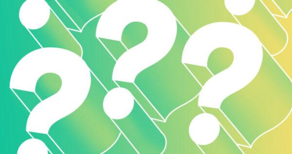 بنك اسئلة اختبار المواد جميع الفترات الخامس الابتدائي الفصل الاول 1441 هـ - 2020 م