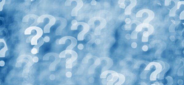 بنك اسئلة اختبار المواد جميع الفترات الرابع الابتدائي الفصل الاول 1441 هـ - 2020 م