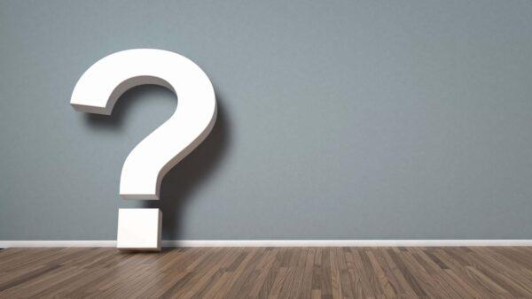 بنك اسئلة اختبار المواد جميع الفترات السادس الابتدائي الفصل الاول