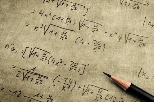 جدول مواصفات الرياضيات الاهداف السلوكية الثالث المتوسط الفصل الاول 1441 هـ - 2020 م