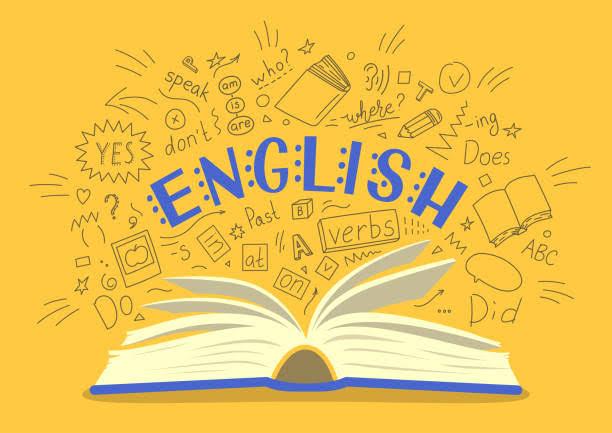 جدول مواصفات اللغة الانجليزية الاهداف السلوكية الثالث المتوسط الفصل الاول