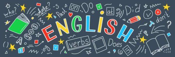 جدول مواصفات اللغة الانجليزية المهارات و الكفايات الاول المتوسط الفصل الاول 1441 هـ - 2020 م