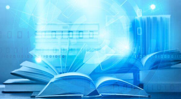 رصد الاختبار الشفهي الأداء القرائي للصفوف الاولية الفصل الاول 1441 هـ - 2020 م