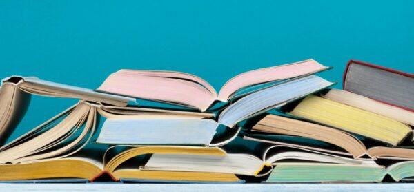كشف متابعة المهارات مادة القراءة الصف الاول تعليم الكبار 1441 هـ - 2020 م