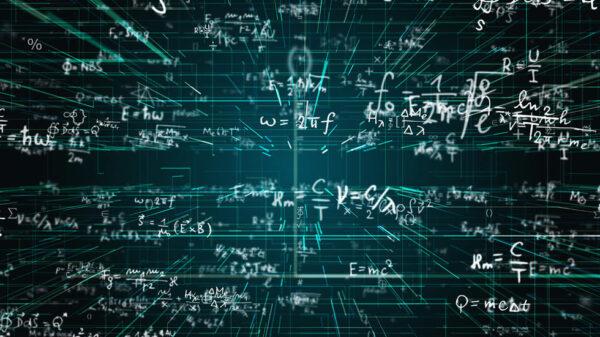 مراجعة الرياضيات الصف السادس الابتدائي الفصل الاول 1441 هـ - 2020 م
