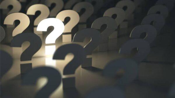 معايير صياغة الأسئلة المقالية