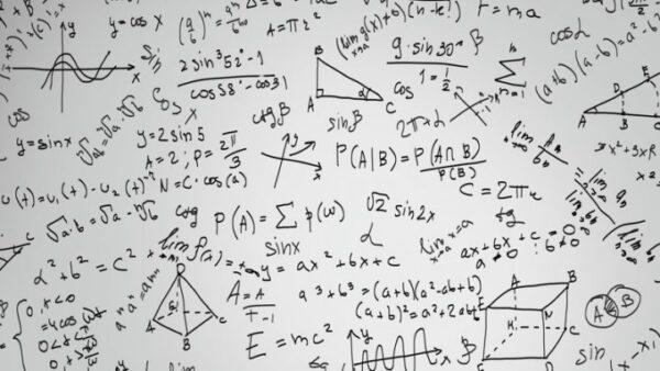 ملخص رياضيات 1 مقررات 1441 هـ