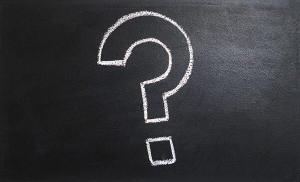 نماذج اسئلة الاختبار النهائي لمواد الخامس الابتدائي الفصل الاول