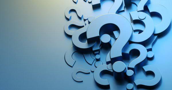 نماذج اسئلة الاختبار النهائي لمواد السادس الابتدائي الفصل الاول