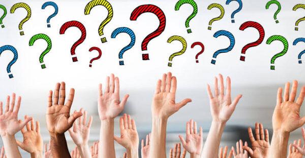 نماذج اسئلة الاختبار النهائي مع الحل لمواد الثالث الابتدائي الفصل الاول 1441 هـ - 2020 م