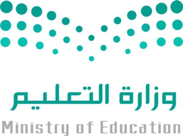اسئلة المقابلة الشخصية في الوظائف التعليمية 1441 هـ - 2020 م