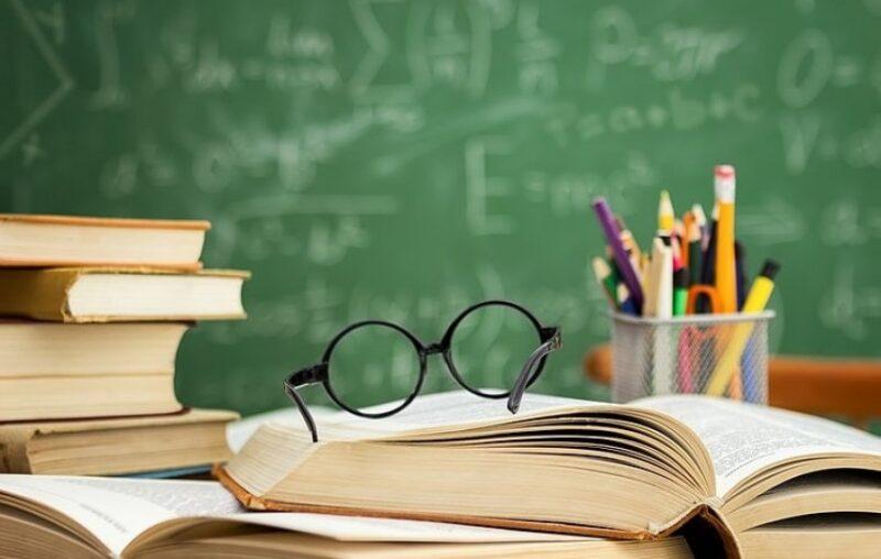 الخطة الدراسية للأسبوع الثالث الصف الثاني الفصل الثاني 1441 هـ - 2020 م