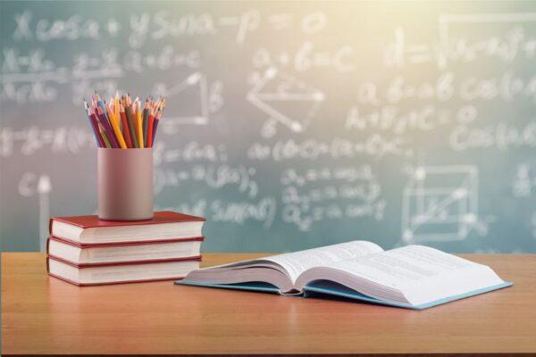 الخطة الدراسية للأسبوع الثاني الصف الثاني الفصل الثاني 1441 هـ - 2020 م