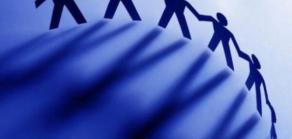 تحضير التربية الاسرية الثالث المتوسط الفصل الثاني 1441 هـ - 2020 م