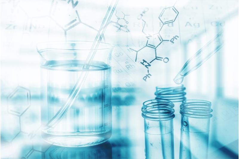 تحضير موقع عين دروس العلوم الرابع الابتدائي الفصل الثاني 1441 هـ - 2020 م