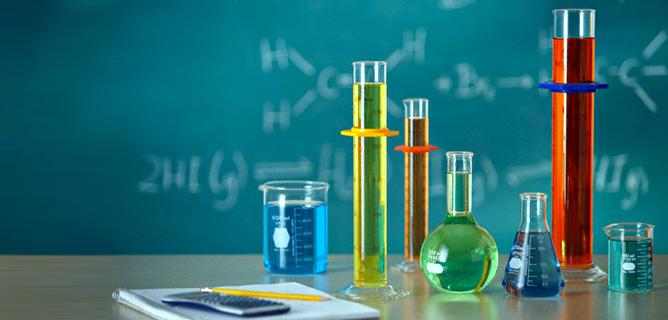 تحضير موقع عين دروس العلوم السادس الابتدائي الفصل الثاني 1441 هـ - 2020 م