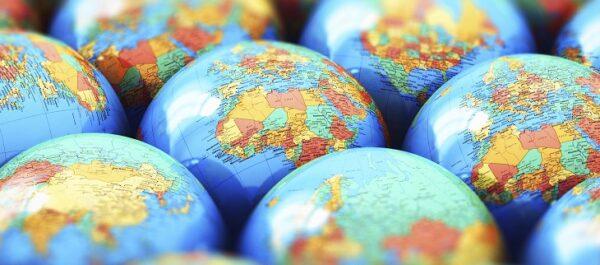 توزيع مادة التربية الاجتماعية الخامس الابتدائي الفصل الثاني 1441 هـ - 2020 م