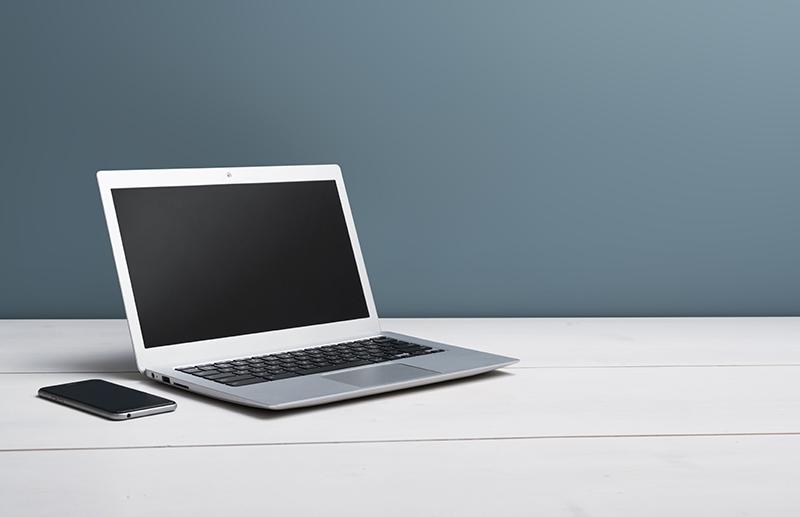 توزيع مادة الحاسب الالي الاول المتوسط الفصل الثاني 1441 هـ - 2020 م