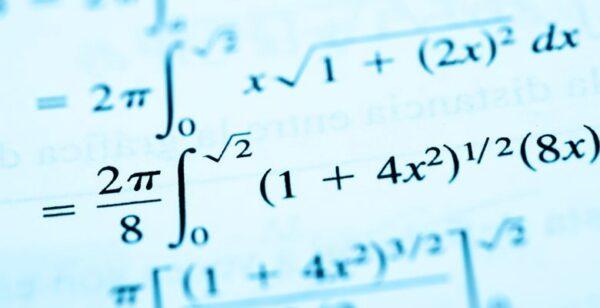 توزيع مادة الرياضيات الثالث الابتدائي الفصل الثاني 1441 هـ - 2020 م