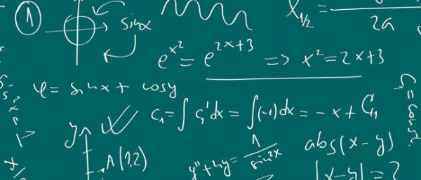 توزيع مادة الرياضيات الثاني الابتدائي الفصل الثاني 1441 هـ - 2020 م