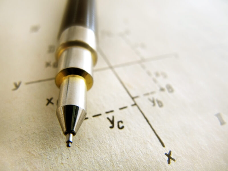 توزيع مادة الرياضيات الثاني المتوسط الفصل الثاني 1441 هـ - 2020 م