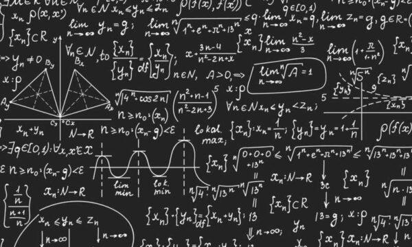 توزيع مادة الرياضيات الرابع الابتدائي الفصل الثاني 1441 هـ - 2020 م