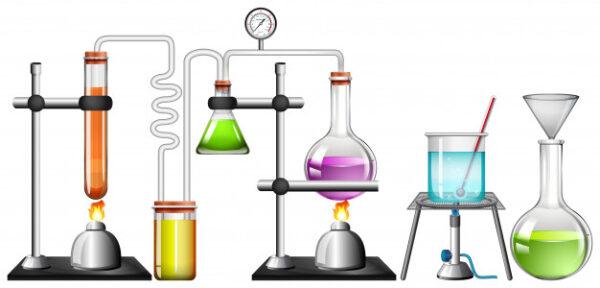 توزيع مادة العلوم الثالث الابتدائي الفصل الثاني 1441 هـ - 2020 م