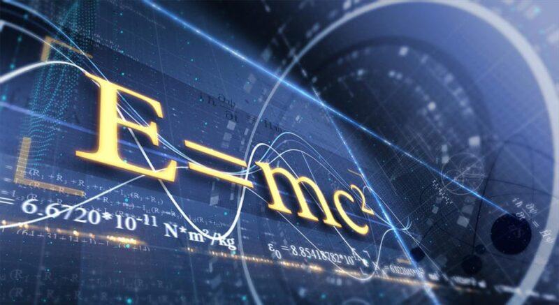 توزيع مادة العلوم الثاني المتوسط الفصل الثاني 1441 هـ - 2020 م