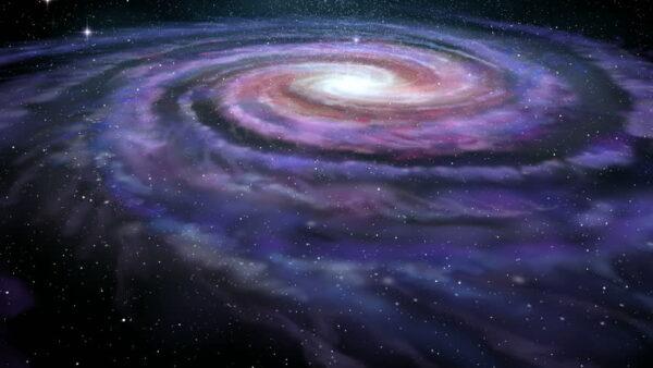 توزيع مادة العلوم الخامس الابتدائي الفصل الثاني 1441 هـ - 2020 م