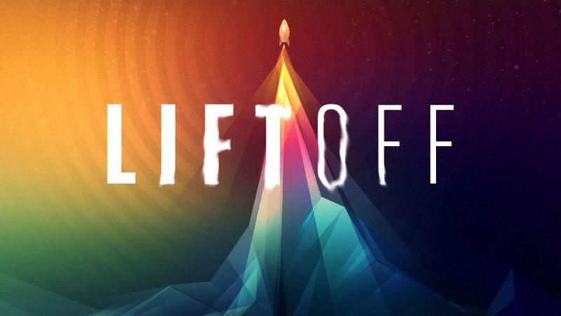 توزيع مادة Lift Off 6 الثالث المتوسط الفصل الثاني 1441 هـ - 2020 م