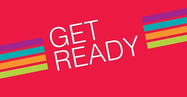 توزيع منهج Get Ready 4 الخامس الابتدائي الفصل الثاني