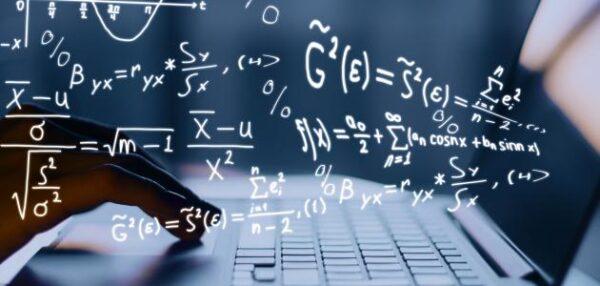 كتاب التمارين الرياضيات الاول الابتدائي الفصل الثاني 1441 هـ - 2020 م